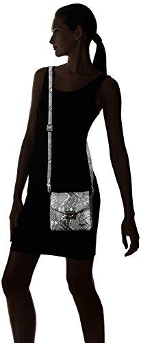 Black Body Cross Varese 60 Schwarz Bag Gabor Women's pPq4aww