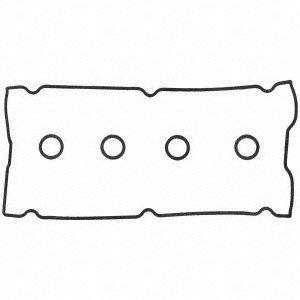 eagle talon valve cover - 1
