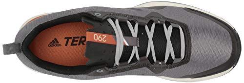 adidas outdoor Women's Terrex CMTK Trail Running Shoe 5