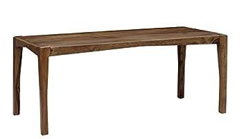 À Laqué Table 180x85cm Palissandre Bois Massif Manger De Ancona xoerdCBQWE