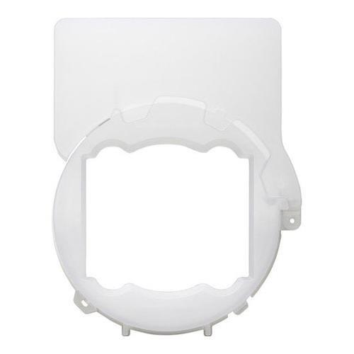 Olympus PDTP-EP05 Flash Diffuser for PT Series Underwater Camera Housings