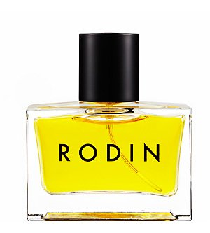rodin Women's Body Sprays Fragrance 1 oz by rodin
