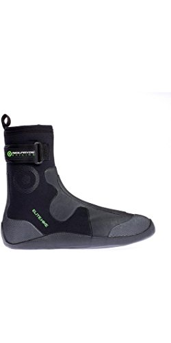 Neil Pryde LC Skiff Boots