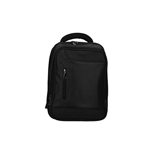 VF708 Black EGON travel leisure bag woman man Backpack FURSTENBERG office p8dBwqazx