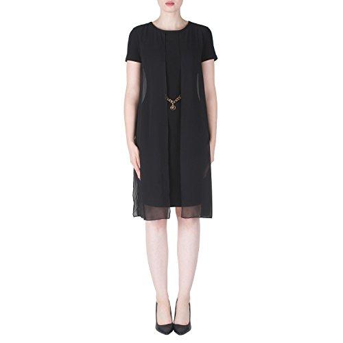 Buy joseph ribkoff dresses montreal - 6