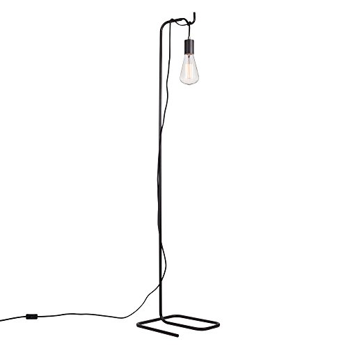 Globe Electric 69972 Designer Series Floor Lamp, (Modern Series Floor)