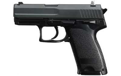 CO2 Pistol ()