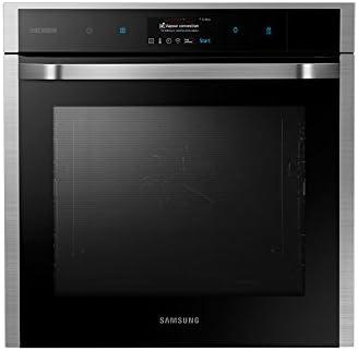 Samsung NV73J9770RS horno: Amazon.es: Electrónica