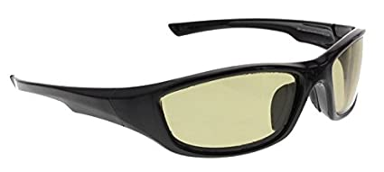 ce2c027496d Image Unavailable. Image not available for. Color  Driving Glasses with Drivewear  Polarized Transitional Glasses - Super Tough