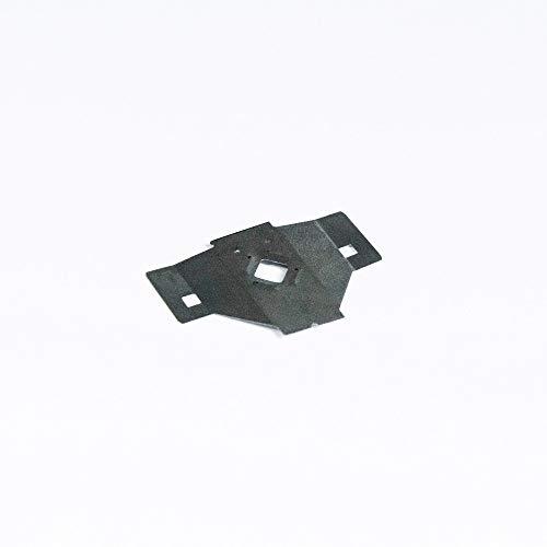 (Printer Parts 1005184 for Eps0n LQ1170 FX1170 LQ2090 LQ590 FX880 FX890 Dot Matrix Printer Ribbon Mask)
