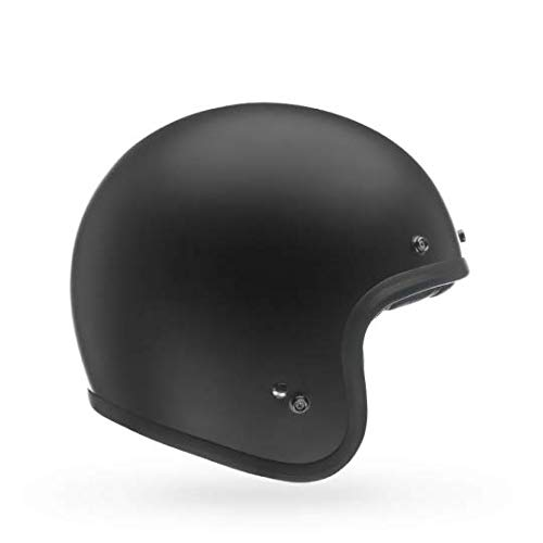 Best Touring Helmets: #2 is our favorite Pick 7