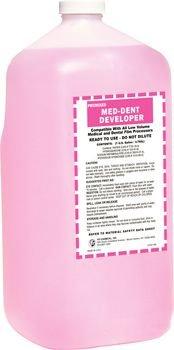 Developer gallon-Pink - Model 556634