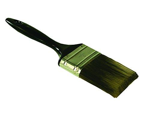 Polyester Varnish - O'Cedar Commercial 27285 2