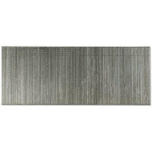 "(500 Count) Simpson 316 Stainless T16N125FNJ 1-1/4"" T-Style 16 Ga Straight Finish Nails from Simpson Strong-Tie"