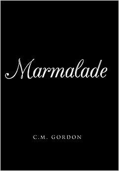 Book Marmalade