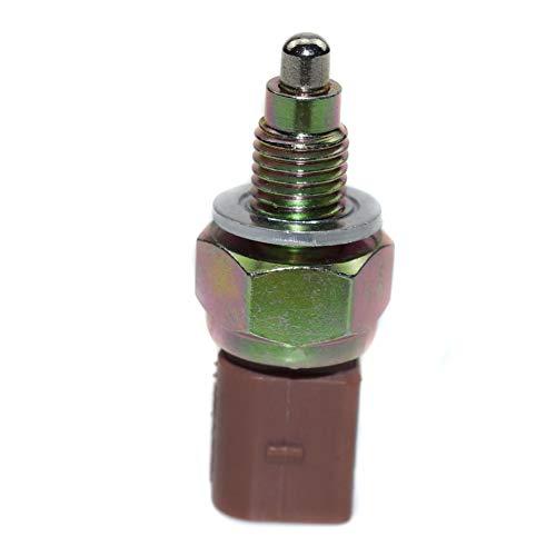 Bestselling Backup Light Switch
