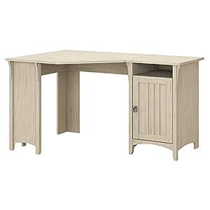31fN47L6OIL._SS300_ Coastal Office Desks & Beach Office Desks