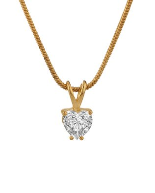 Buy voylla traditional alloy with yellow gold plated pendants for voylla traditional alloy with yellow gold plated pendants for women aloadofball Images