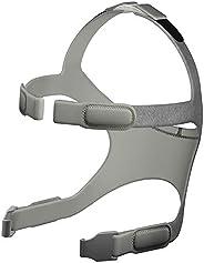 Fisher & Paykel Simplus Full Face Mask Headgear-Medium/L