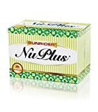 Cheap NuPlus® Pina Banana 60/15 G Packs