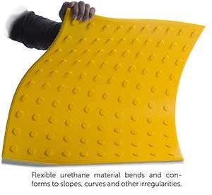 truncated-domes-2-x-4-flexible-urethane-ada-truncated-domes-pads