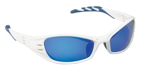 fuel sunglasses - 3