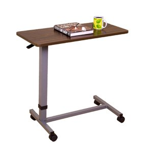 OVER BED TABLE P2600 1EA ESSENTIAL MEDICAL