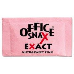 -nutrasweet-pink-sweetener-2000-packets-carton