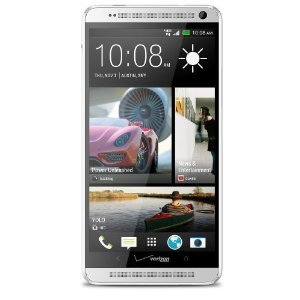 htc-one-max-6600lvw-32gb-verizon-cdma-unlocked-gsm-4g-lte-smartphone-silver