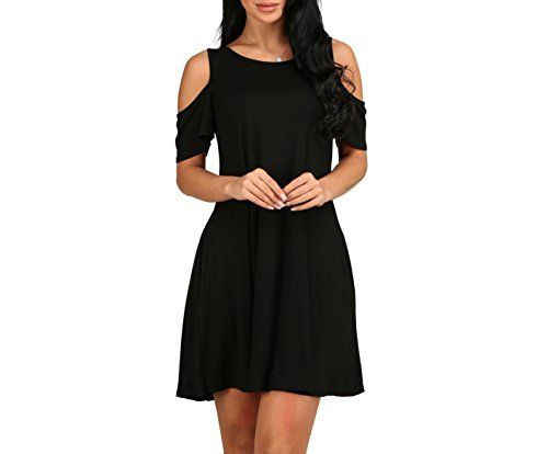 90 dollar prom dresses - 7