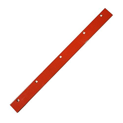 Ariens OEM 24″ Snow Blower Scraper Blade 03884459
