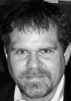 Todd W. Carter