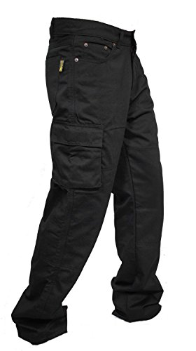 Newfacelook Motorcycle Cargo Reinforced Aramid product image