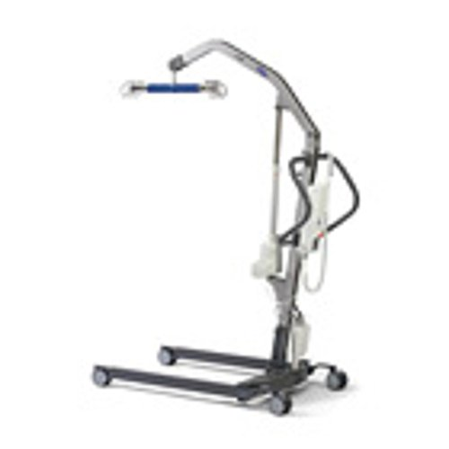 Invacare - I-Lift 450 Power Lift with Manual - Power 450 Lift