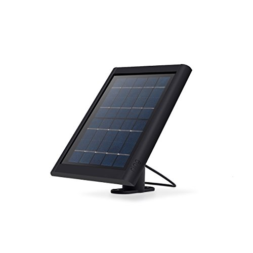 Ring Solar Panel -  88SP000FC000