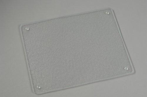 Tempered Surface Saver Glass - Vance 81512C Vance 15 x 12