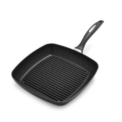 Scanpan Evolution Grill Pan 59062704