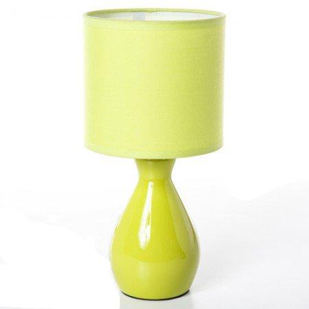 diseño cerámica verde De De De botella De pie De Lámpara X8nkOP0w