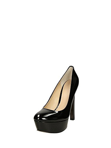 Guess FLEAG3 Pumps Woman Black nhiRbrAl