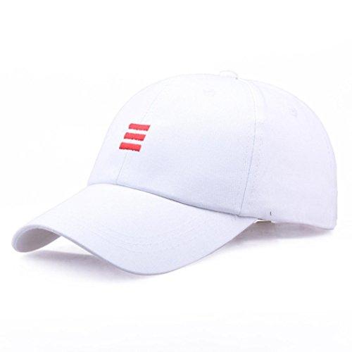 96eac582e55 Men Women Cotton Adjustable Washed Twill Low Profile Hip-Hop Baseball Cap
