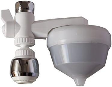 Siroflex 2650/1S Purificador agua: Amazon.es: Bricolaje y herramientas