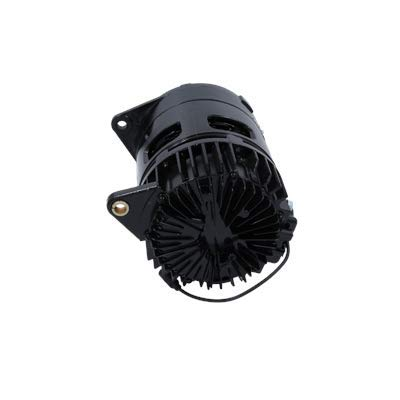 M-SERIES ALTERNATOR 60 AMP for sale  Delivered anywhere in USA
