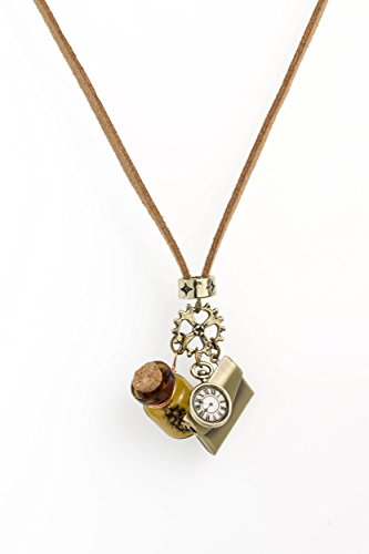 handmade-pendant-necklaces-by-beautifly-with-a-16-inch-suede-cord-in-camel-color-unique-premier-desi