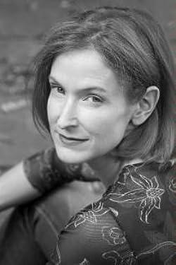 Amazon.com: Stephanie Barron: Books, Biography, Blog ...