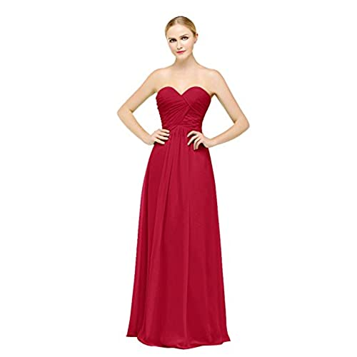 Hideous Wedding Gowns: Ugly Bridesmaid Dresses: Amazon.com