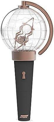 ATEEZ Official Light Stick