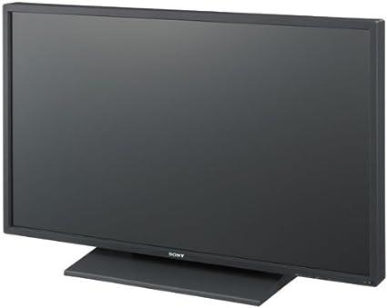 Sony FWDS47H1 - Televisor LCD Full HD 47 pulgadas: Amazon.es ...