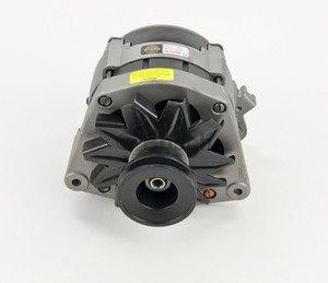alternator bosch for bmw 318is - 9