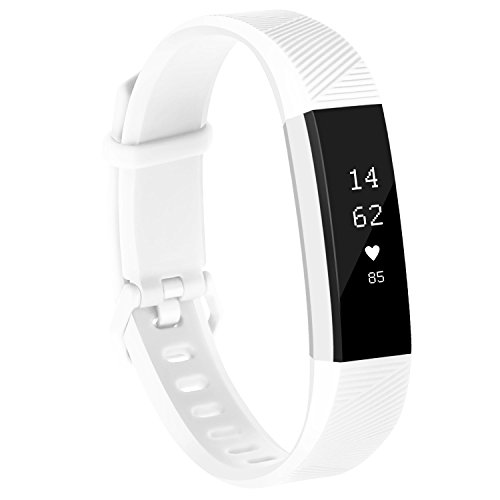 Picture of a Fitbit Alta HR Bands Vancle 756926483143