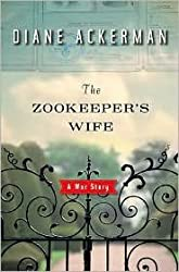 The Zookeeper's Wife Publisher: W. W. Norton & Company